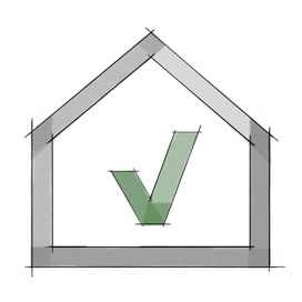 Дом от заводов - гарантия 5 лет