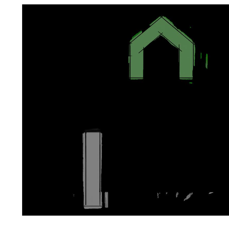 Изображение Калькулятор-Слуховые окна